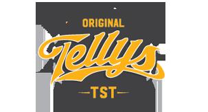 Tellys TST